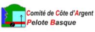Comité Côte d'Argent de Pelote Basque