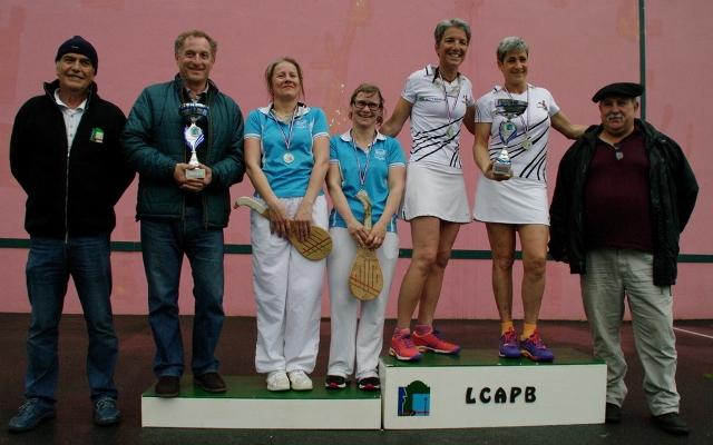 finale féminines - 162ko