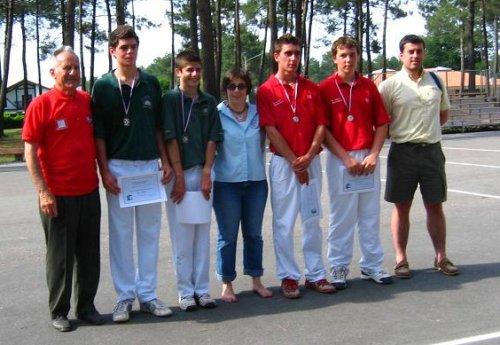Finale Cadets - 46.7ko
