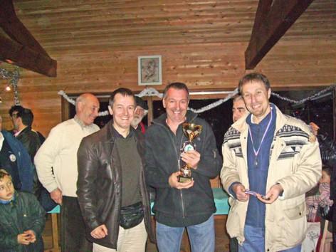 2e série finalistes SAGC - 73.7ko