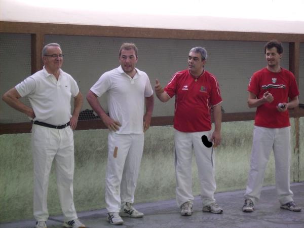 Finale main nue 5 mai 2012 - 146.5ko