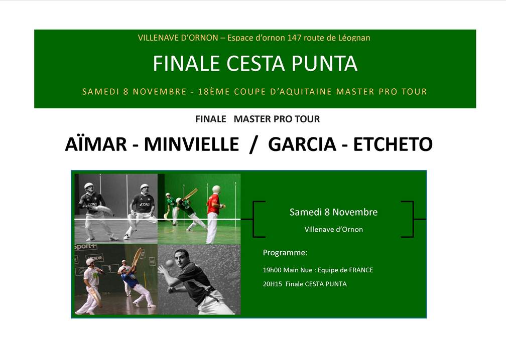 programme 08/11/2014 - 64.1ko