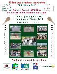 l'affiche de l'open des Graves 2012 - 1.3Mo