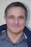 MONTAGUT Jean Michel