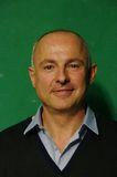 PUYO Jean-Claude